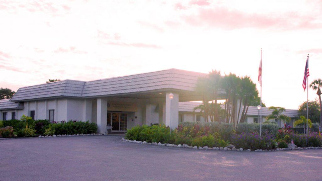 Casa Mora – Facility Outside pic 2