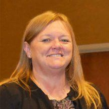 Pam Reily, RN